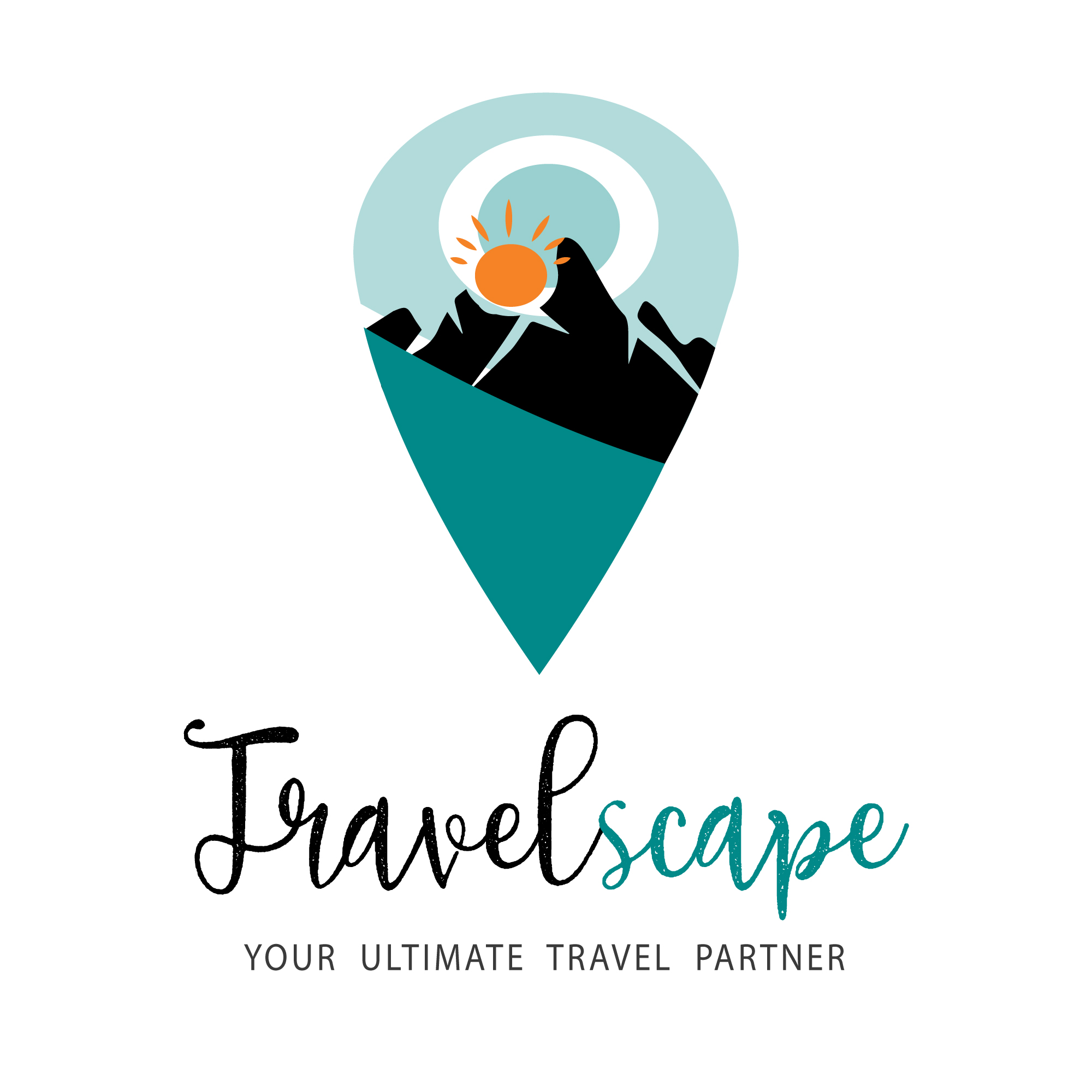 Travelscape Holidays